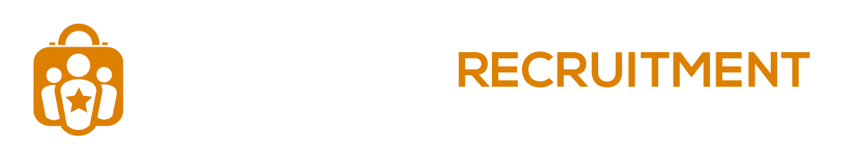 The Best People for Perthshire's Best Hospitality jobs
